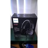 Audifonos Phillips Shp2600