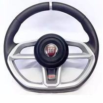 Volante Golf Gti Palio/unofire/idea/siena/brava/punto + Cubo