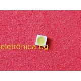 Led 6v Toshiba 40l5400 40l2400 Dl3944 32l Frete R$10