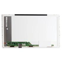 Pantalla Led Lcd P/laptop Tln156at24-501 15.6 In Mate Rep.