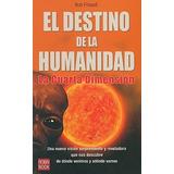 Libro La Cuarta Dimension - Libros en Mercado Libre Chile