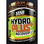 Crossfit Hydro Plus Recovery 700 Gr. 20 Serv Star Nutrition