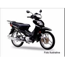 Peças Para Moto Traxx Sky Jl 110-8