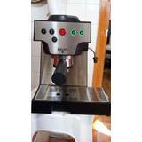 Cafetera Krups Modelo 5080 Para Expresso,latte Y Capuccino