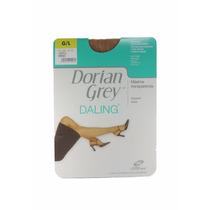 Pantimedia Dorian Grey Daling
