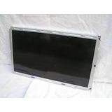 Repuesto Display Samsung De 32 Full Hd Para Tv Ltf320hn01