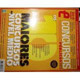 Guia Do Estudante E Concursos Públicos 2011