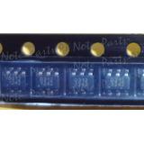 Reparo Porta Usb Hp 1102w 1102 M1132 Placa Lógica D312 Cm123