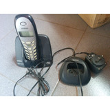 Telefono Inalambrico Siemens Gigaset Cl5010 Reparar/repuest