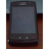 Blackberry 9550 - Para Respuesto O Reparacion