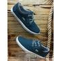 Zapatos Para Hombre Linea Masculina En Colombia Color Azul
