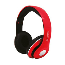 Audífonos Bluetooth Diadema, Manos Libres, Envío Gratis!
