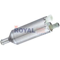 Bomba Combustible Chevrolet Monza / Kadett / Ipanema