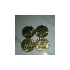 100 Moedas Douradas Antigas