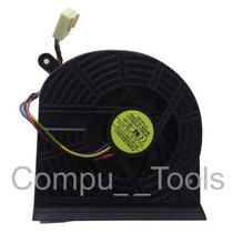 Ventilador Dell Inspiron One 2305 N/p 00636v