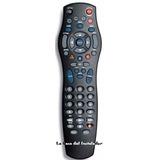Control Remoto Para Decodificador Hd / Cablevisión.