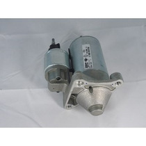 Motor De Arranque Sandero,logan,duster 1.6 ,valeo Fs10b3