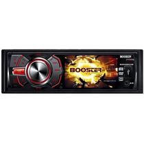 Dvd Player Booster Bdvm-8360usb Lcd Usb/sd/mp3/mp4 8360 Nfe