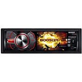 Dvd Player Booster Bdvm-8360usb Lcd Usb/sd/mp3/mp4 8360 Nfe
