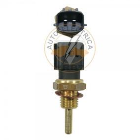 Sensor De Temperatura Refrigerante Cts Nissan 95-09