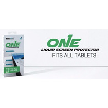 Protector De Pantalla Mica Nanofixit Ipad 2,3,4 Air, Pro