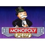 Monopoly Plus Ps3 Juego Latino Entrega Hoy Mismo