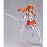 Figma Asuna Sword Art Online Listo Para Envío!!