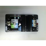 Avr Regulador De Voltaje Leroy Somer R250
