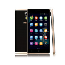 Telefono Celular 3g I70 5p 1-16 Haier Smartphone Dorado