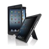 Funda Privacy Solo Case Apple Ipad Air 1ra Gen Pro201-4 A135