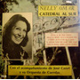Nelly Omar Catedral Al Survinilo Long Play De Coleccion