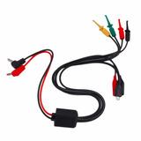 Cable Reparacion De Celulares Best Fuente Regulable.