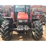 Tractor Agrícola New Holland L95