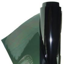 Insulfilm Automotivo Residencial G35 35% 075x15 Verd Tv35