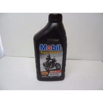 Oleo Motor Mobil Super Moto 4 Tempo 20w50 Sl Jaso Ma2