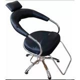 Cadeira Cabeleireiro Hidraulica Futurama Salao De Beleza