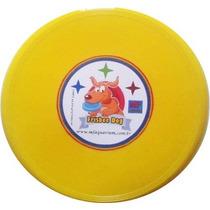 Frisbee Dog Disco Canino Resistente
