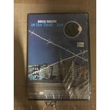 Dvd Roger Water In The Flesh-live Nuevo Original