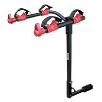 Porta Bicicletas Para Tiron 2 Bicicletas Rmt-02