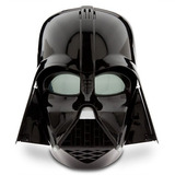Star Wars Darth Vader Voz Cambiador Casco