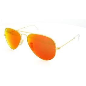 gafas ray ban aviator mercadolibre colombia