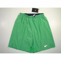 Bermuda Shorts Nike 7 Laser Perforated 2in1 Tam. P