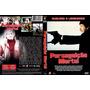 Dvd - Perseguição Mortal - Charles Bronson, Lee Marvin