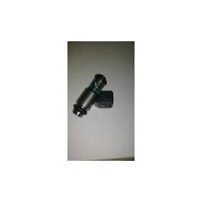 Bico Injetor Pajero Tr4 2.0 16v De 2003 A 2012 - Iwp030