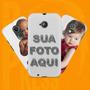 Capa Case Capinha Para Moto G Personalizada Com A Sua Foto