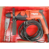 Rotomartillo Hilti Te2 Increible Estado Vendo/permuto
