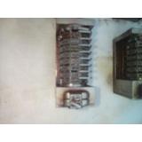 Numeradora Tipograficas 6 Y 8 Digitos