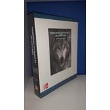 Principios De Zoologia Hickman- 14ª Ed Oferta!