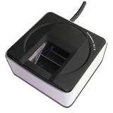 Lector Biometrico Homologado Por La Reniec - Futronic Fs10