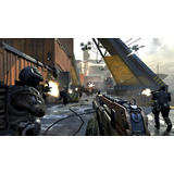 Call Of Duty Black Ops 2 (licencia Original) Xbox 360